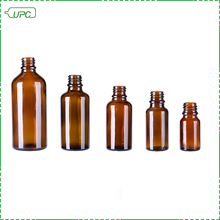China 15Ml 30Ml Glass Dropper Bottles White Essential Oil Bottle Ejuice Bottle For E Liquid