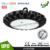 2016 Hot sell new design factory price UFO 150w led high bay light