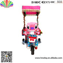 2018 new tricycle High-quality low-cost, factory tricycle for children