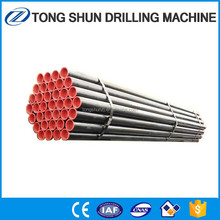Manufacturers Geological Well Exploration Drilling HQ BQ Wireline core drill pipe