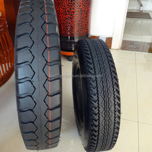 Motorcycle tire 450R12