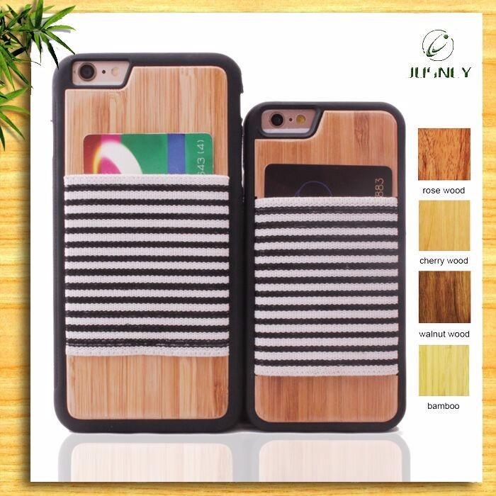 blank wood case for iphone for iphone case oem for iphone case wholesale