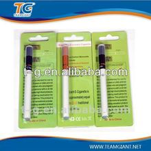 2013 cheap hookah 600 Puffs disposable rechargeable wholesale hookah fast delivery