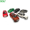 Wholesale Promotional Set Of 12 Alloy Miniature Toys Car New Custom Made Model Cars
