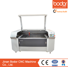 high-precision laser engraving and cutting machine/ co2 laser engraving cuting 100W