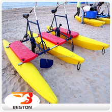 Best selling water bikes for sale, bikes on water for adults