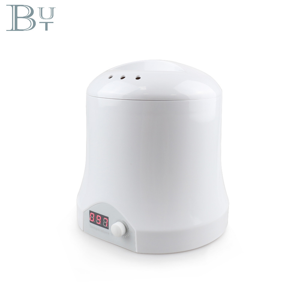 Best Brand Home Use Paraffin Portable Depilatory Cartridge Heater Country Wax Warmer