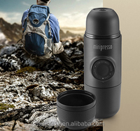 high quality small espresso machine YS063