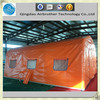 2016 Factory Directly Produce Inflatable Cube Tent Camping Tent