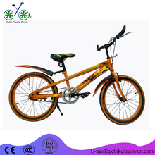 road bicycle carbon/carbon frame road bicycle/carbon fiber road bicycles