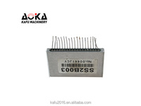 Excavator Original Electronic Components IC SS2B003