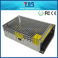 CE approved Led power supply / switch power supply / usb serial adapter driver with factory pirce
