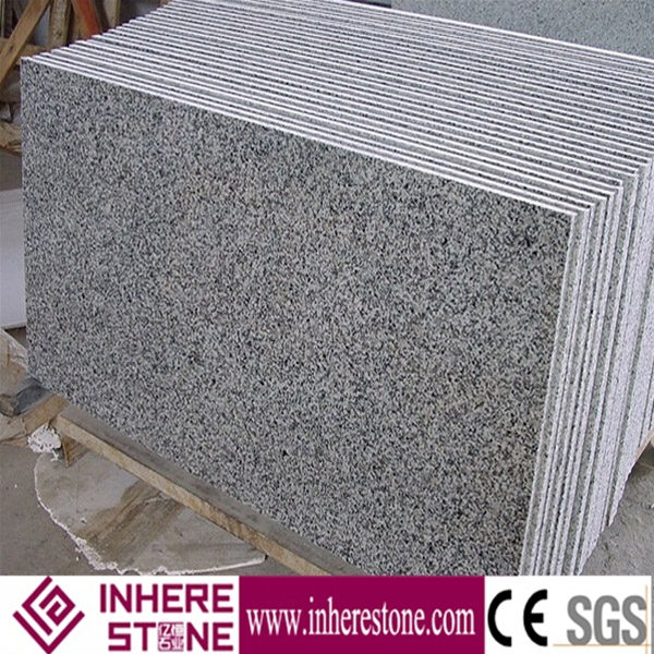 grey granite g640 floor tiles bangladesh price