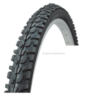 best selling bicycle tires mountain bicycle tyre bike tires