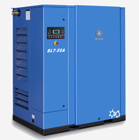 Bolaite industrial Electric Screw Air Compressor China