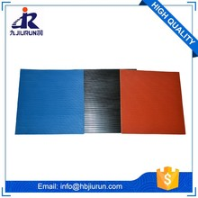 Wholesale cheap insulation rubber sheet/mat/roll/plate