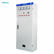 Low Voltage Power Distribution Cubicle 0.4kV/Low tension switch cubicle 400V/switch board