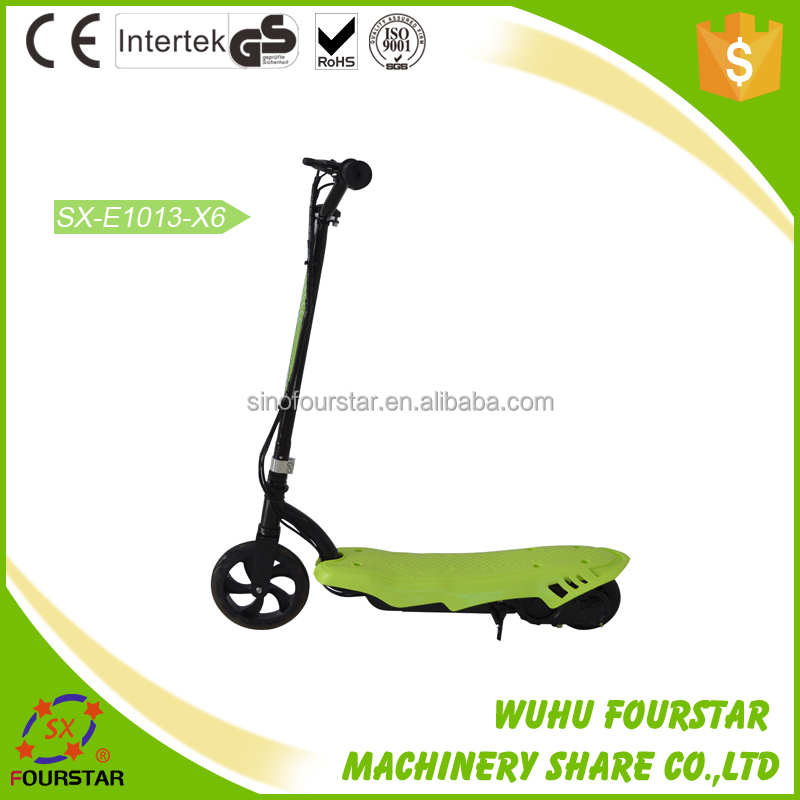 Professional electric smart drifting scooter cheap