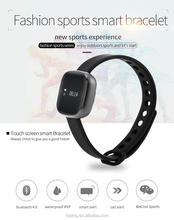 Cheap price Touch Screen Wireless smart watch dz09 A1 V8 GT08 android watch phone