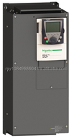 ATV71HD37N4 37KW Schneider Telemecanique Inverter