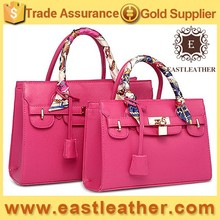 E1110 online wholesale shop top selling popular design brand name hand bag