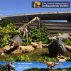 /product-detail/my-dino-c012-simulation-wild-animal-model-for-forest-park-60509683766.html