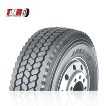 radial truck tyre 11r22 5 amberstone