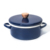Enamel Cookware cast iron and enamel Cooking Soup Pot