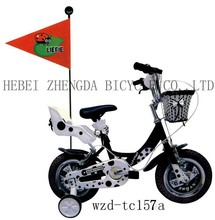 malaysia import kids bike/kids bicycle/cycle from China