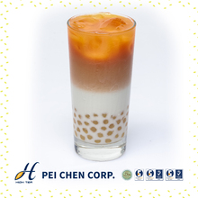 Taiwan Boba Tapioca Pearls Use in Bubble Tea