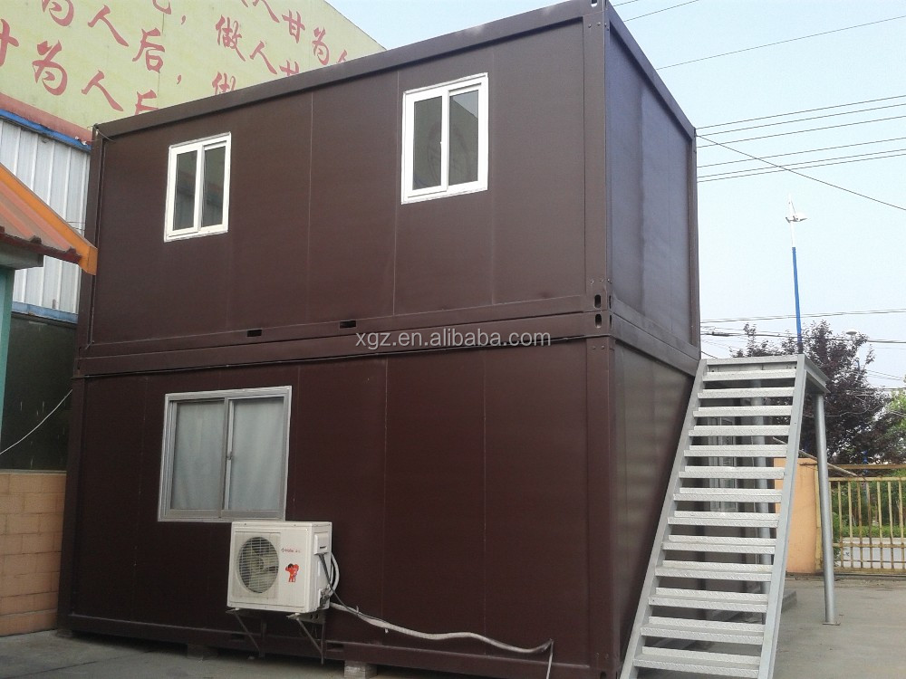 10 feet shipping container house for sale
