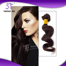 Yiwu sale indian human hair with direct factory wholesale price