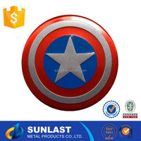 SUNLAST TeckWrap 2014 hot product car metal sticker/car badges original XOEM1218