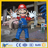/product-detail/cet-n-210-cetnology-famous-game-character-super-mario-bros-fiberglass-cartoon-model-for-animation-theme-exhibition-60526207275.html