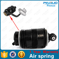A2113200725 Air Spring Air Suspension For Mercedes W211 W219 Shock Absorber