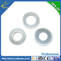 OEM Good Quality Machinery Parts Metal