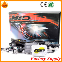 Good reputation good feedback competitive price off road hid light hid driving