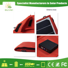 China Manufacture Waterproof price 1000w solar panels