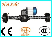 electric motor 48v 3kw, electric rickshaw spare parts, electric rickshaw china, battery powered auto rickshaw