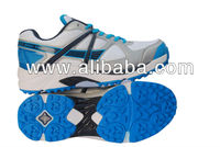 Cricket Shoes, Cricket Shoes for men, cheapest cricket shoes