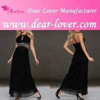 New arrival 2014 backless exotic arabian prom dresses