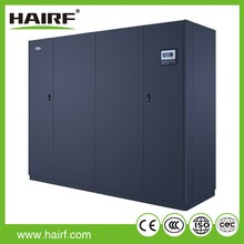 Hairf telecommunications network cabinet 110v air conditioner