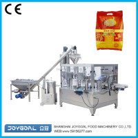 milk powder of the belt bucket-elevator