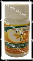 bee venom_ tablets_honey_supplement_ApiVENZ Relief chewable tablets