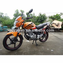 Top quality cheap prices street motorcycles sport bike for sale