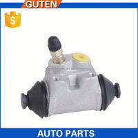 china manufactury MARTSOURCES 115 595 030 B Wheel Brake Cylinder Skoda Brake Wheel Cylinder