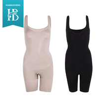 Wholesale New Fashion Super hot thermal women bodysuit adult ladies bodysuit
