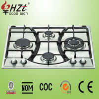 2016 kitchen home appliances luxury kitchen stove enamel