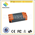 8-12W Constant Current LED Driver 300mA High PFC Non-stroboscopic With PC Cover For Indoor Lighting