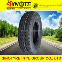 German technology high quality wholesale Chinese tire 900r16